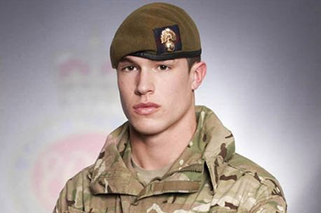 Image Result For Canadian Held In Afghanistan