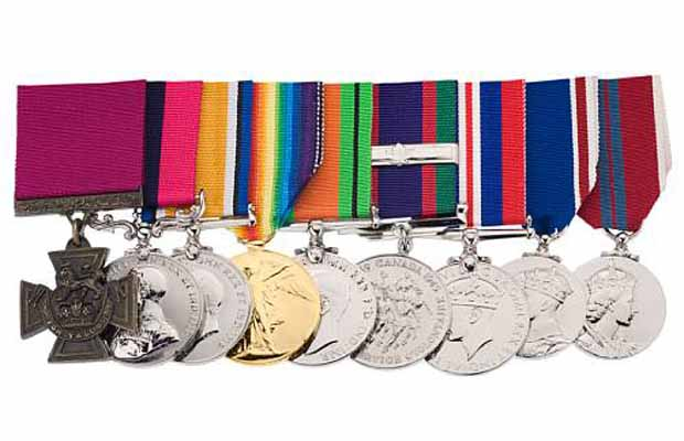 Victoria cross medal ww2 pictures - rain forest cartoon pictures